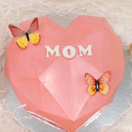Pinata Cake For Mom: Pinata Cakes Online