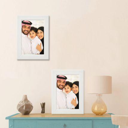 Precious Memories White Photo Frame: إطارات صور أون لاين