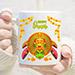Happy Onam Kathakali Printed Mug