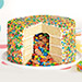 MM Party Cake 1 Kg