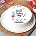 World Teachers Day Chocolate Cake 1.5 Kg